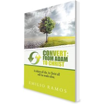 Kindle Edition Download - Convert The Book